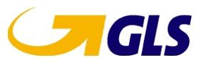 gls-logo-rgb