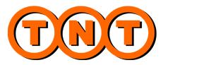 tnt-logo-rgb